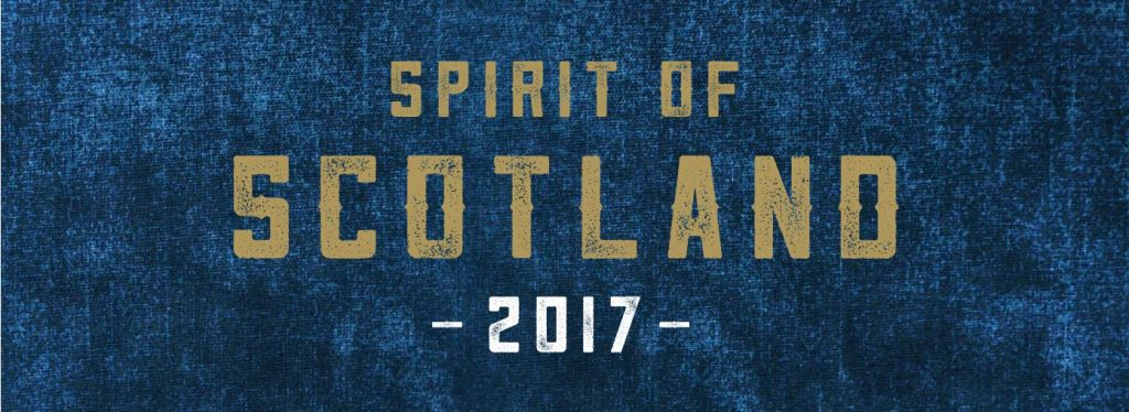 spirit_of_scotland_wall_1920